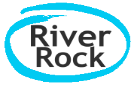 River Rock Institute - Your Home for Premium Body Waxing and Expert Electrolysis in Eau Claire, WI.