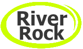 Call River Rock for your free consultation to learn more about professional hair removal via expert body waxing in Eau Claire, Wisconsin at River Rock